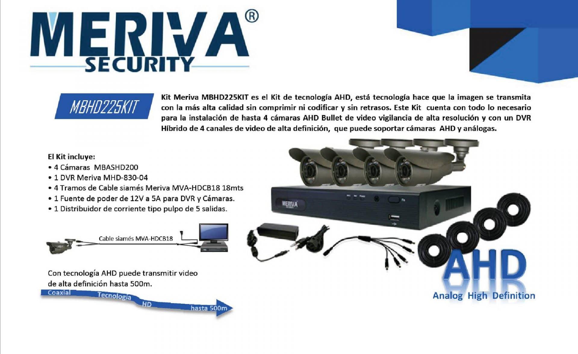 kit1-2000x1225-50