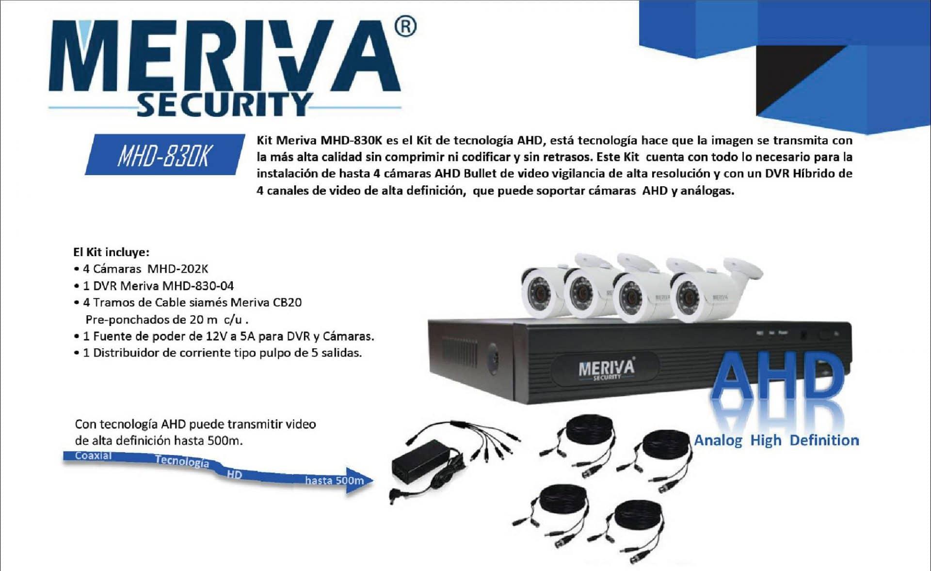 kit2-2000x1226-38