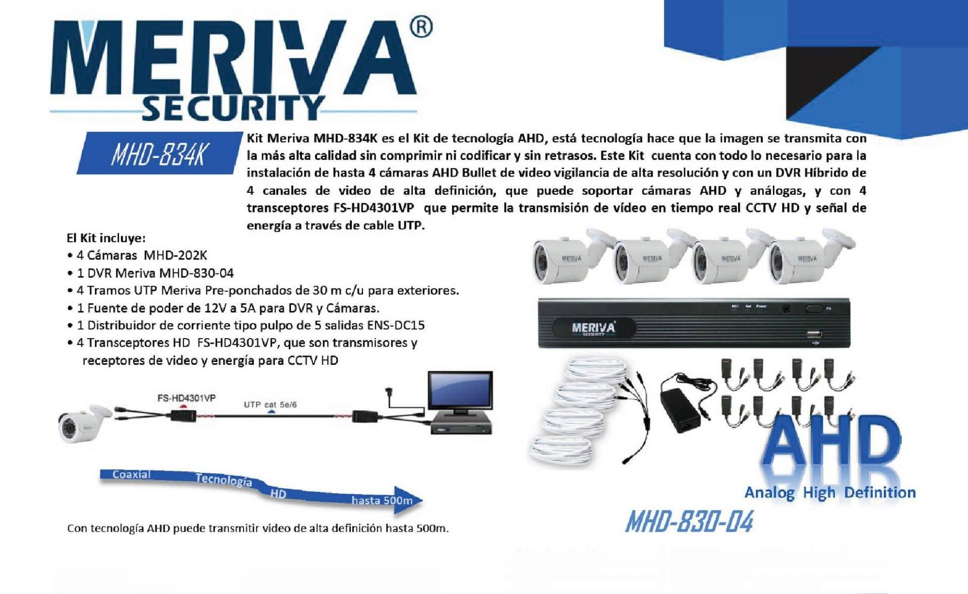 kit3-2000x1226-37